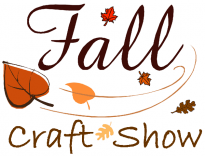 fall-craft-show-2