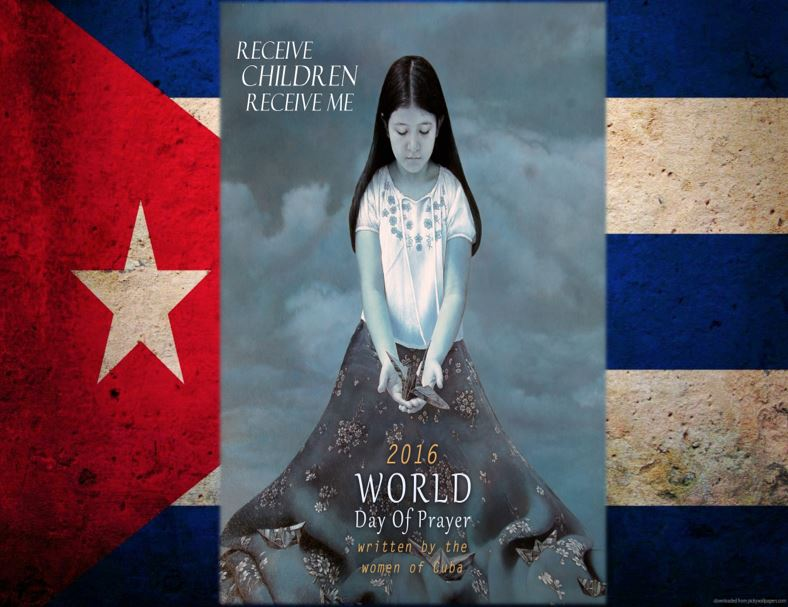 Cuba-Art-Cover-Web