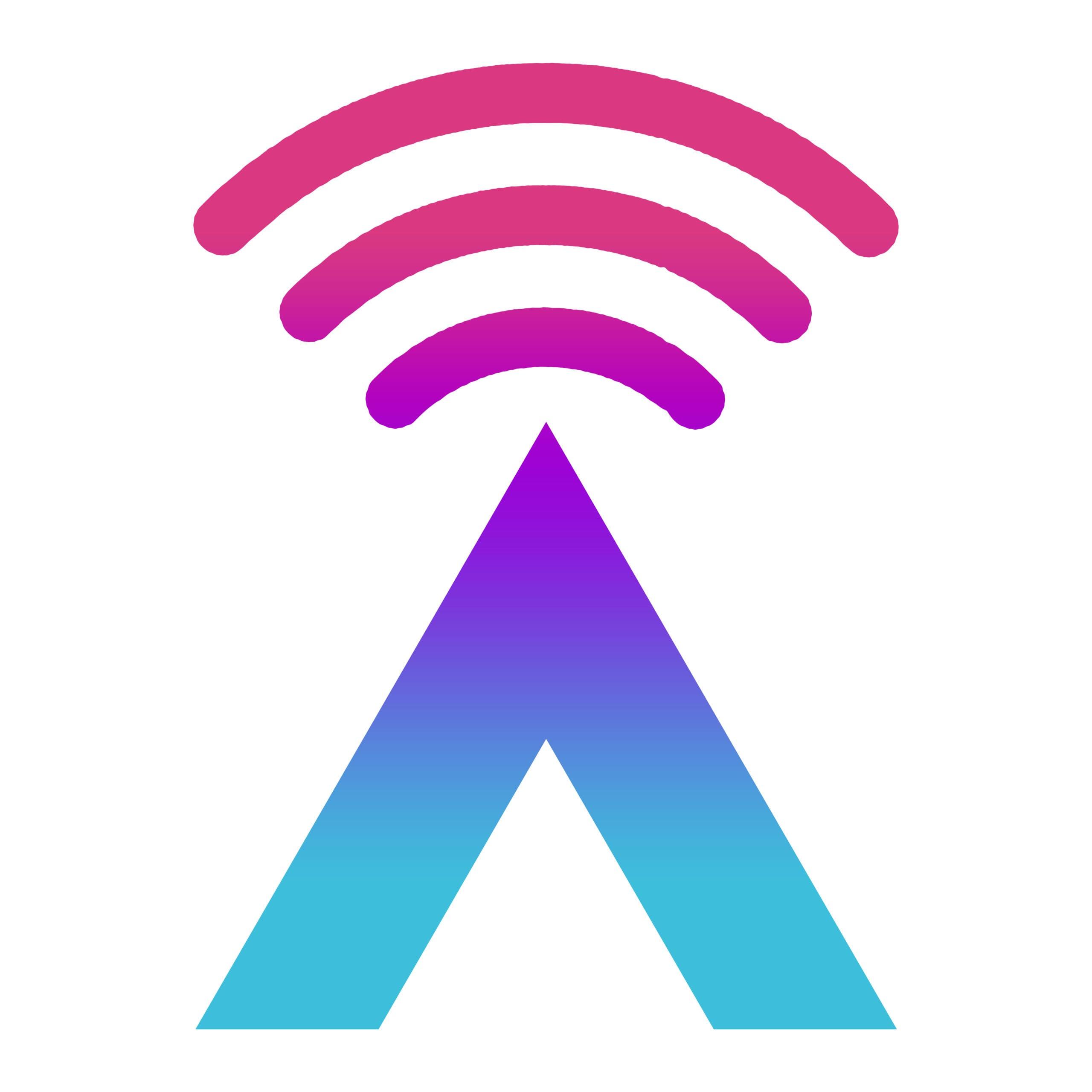 AdTraffik-Logo-009-white-back