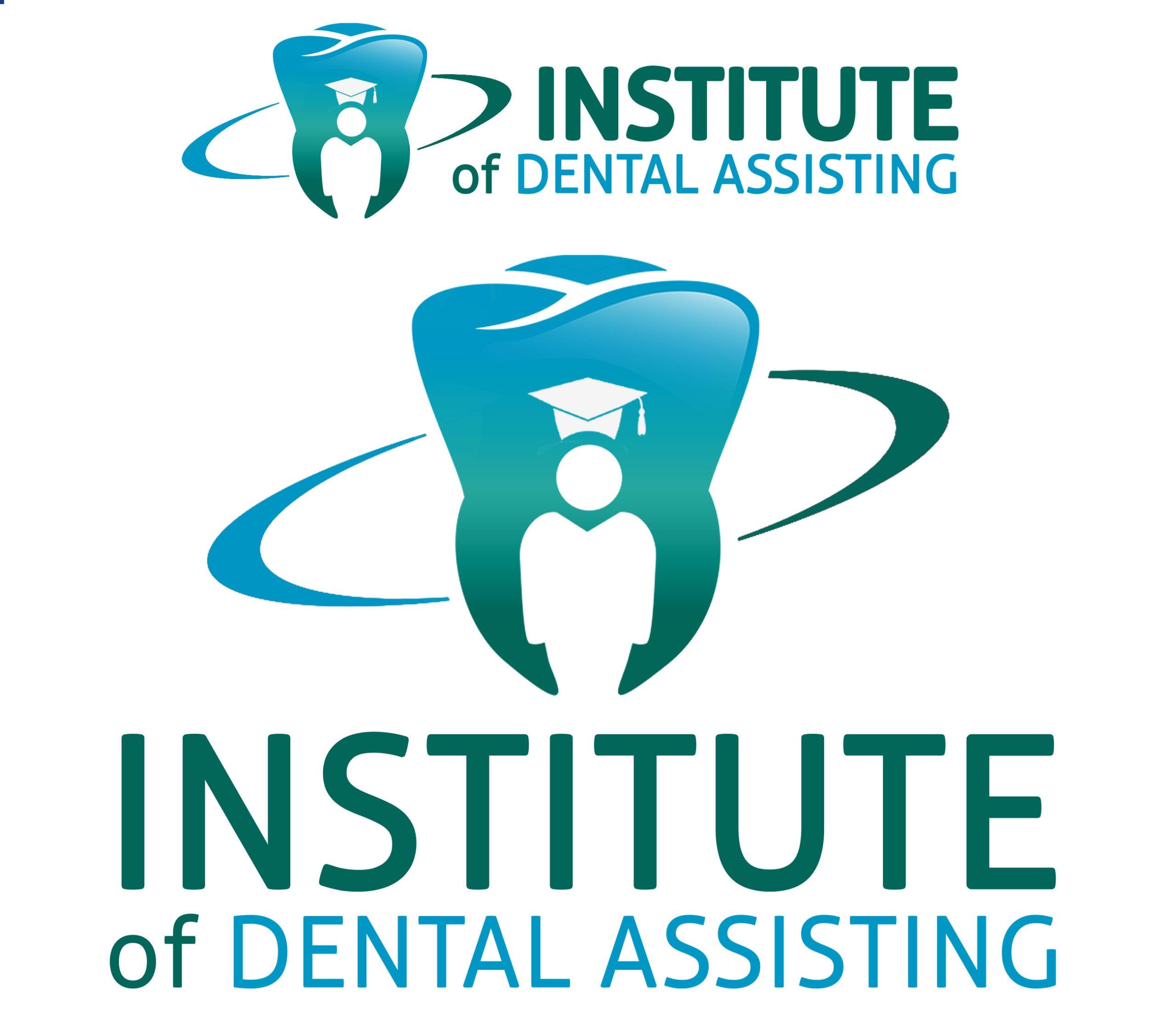 Institute-of-Dental-Assisting-Logo-012-Final