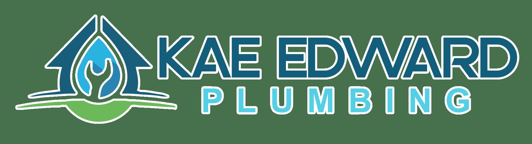 Kae-Edwards-Plumbing-Logo-002