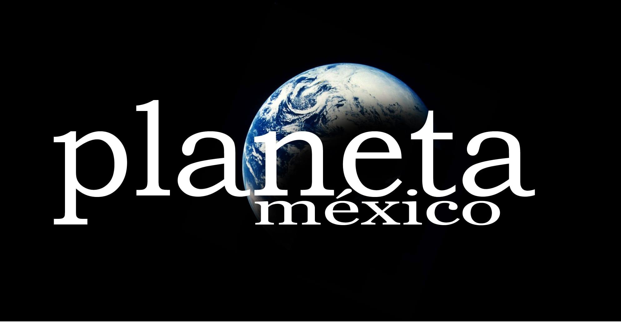 Logo070627_001