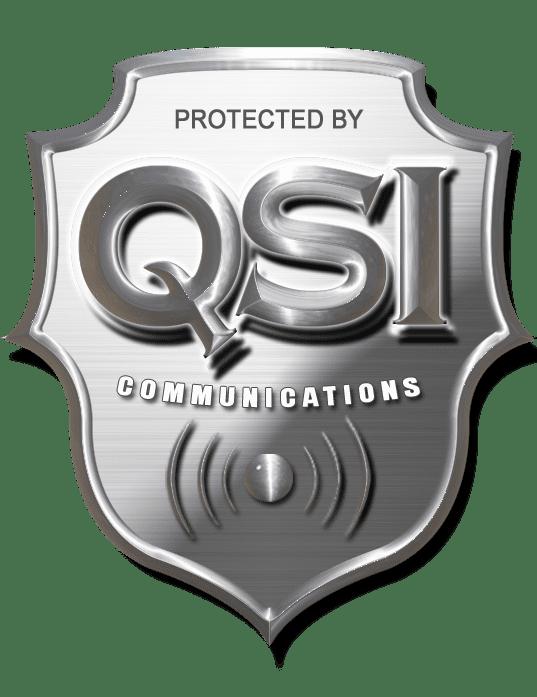 QSI_Logo_concept_Final2