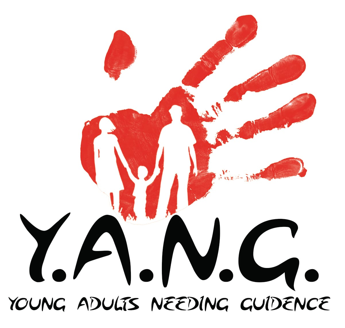 YANG Logo - 003