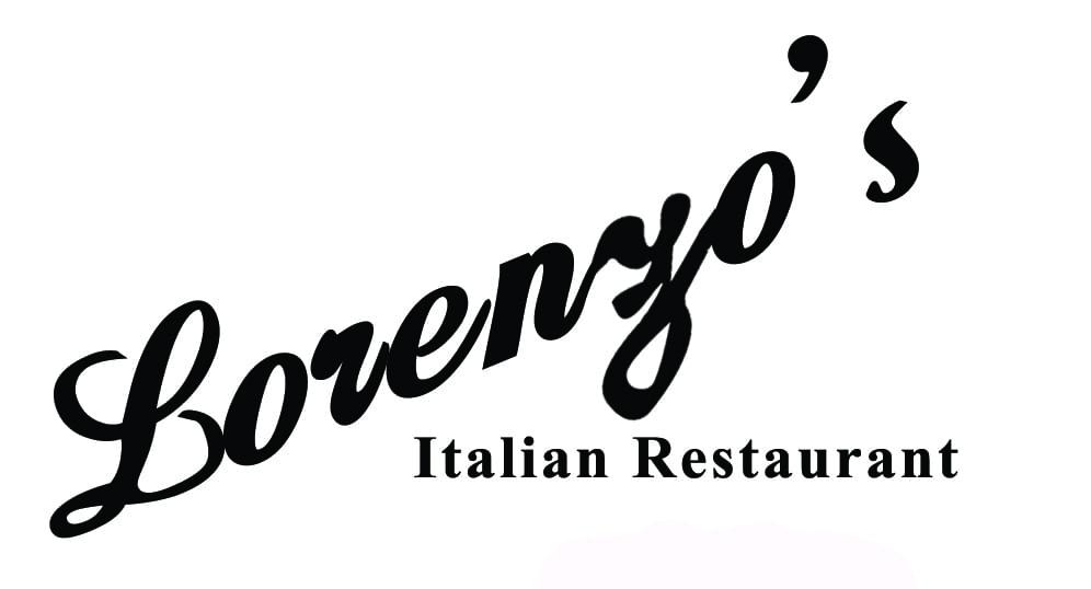 lorenzo_logo