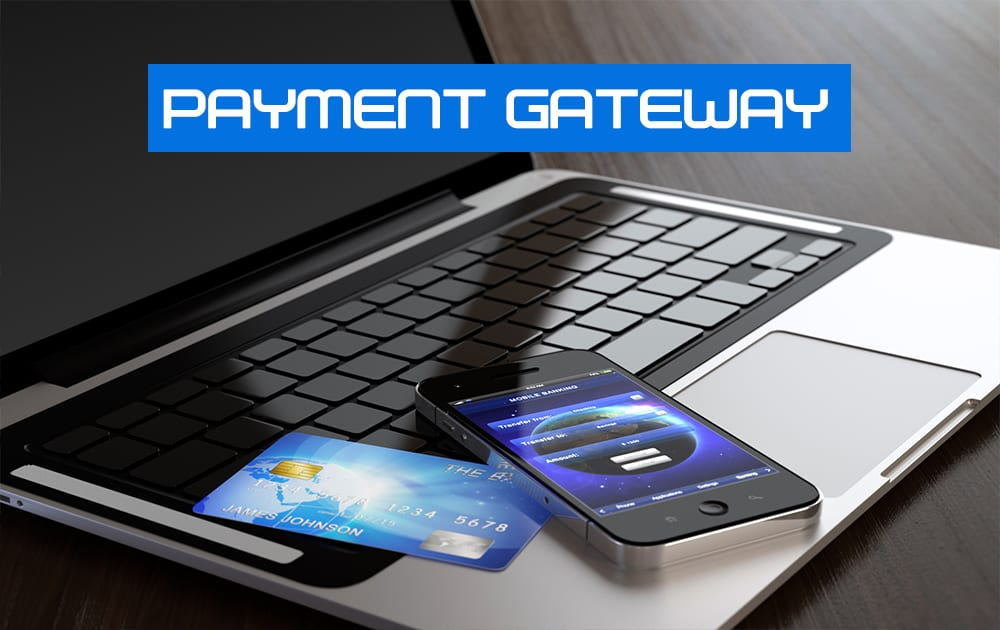What is Payment Gateway Integrations?