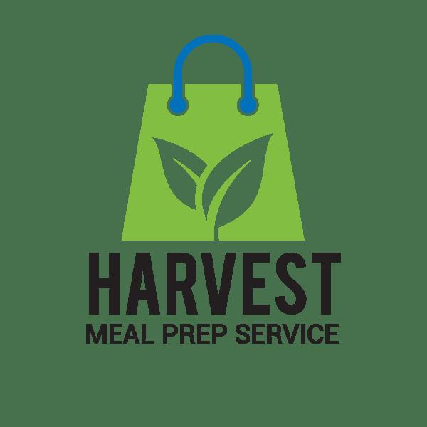 Harvest-Meal-Prep-Logo-002