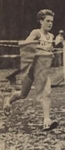 KOB 1984 XC