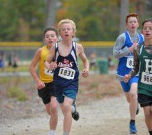 nh-middle-school-xc-championship-457-l