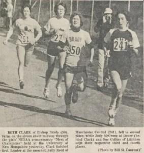 1976 Girls MOC