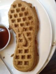 nike-waffle