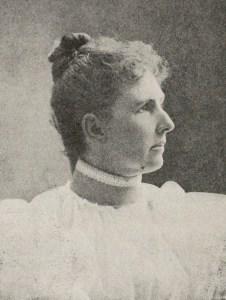 Alice M. Chesley, M.D.