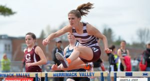 MV Invite! Dave Scannell's Pics Are Available