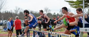 What to Watch For! 2017 Merrimack Valley Invitational