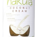 Coconut Cream Nakula