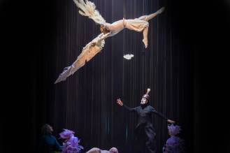 varekai-act-flying-character-icarus