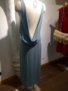 Karmakoma dress