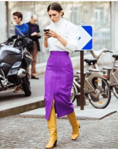 color-violeta-6