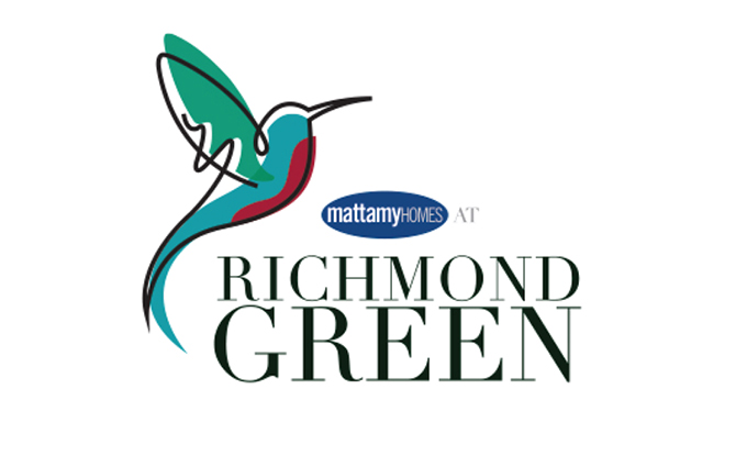 Richmond Green