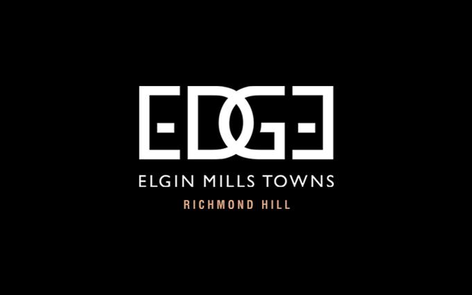 Edge Towns