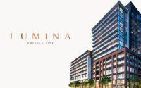 Lumina at Emerald City