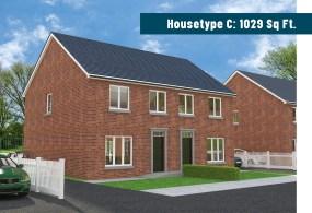 house type C