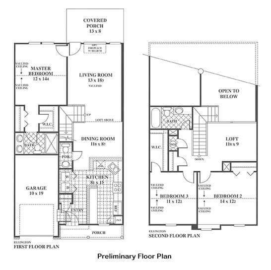 EllingtonPreliminaryFloorPlan
