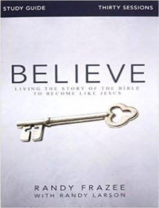 Believe-Cover
