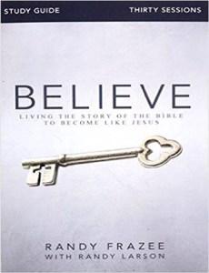 Believe-Cover