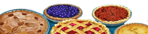 Bingo-slider-pies