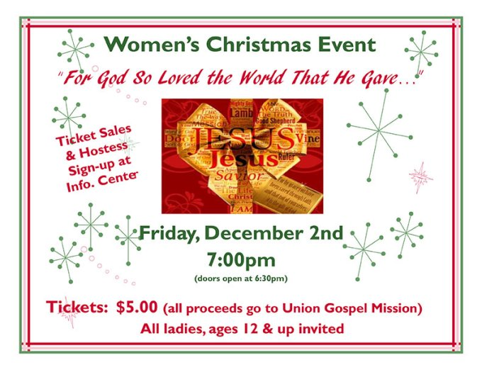 womens-christmas-event-2016-banner