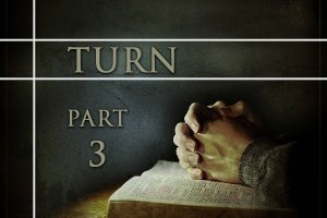 turn-3-thumb