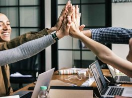 Workplace Strategies for social anxiety, Safe and Build Confidence