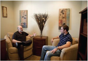 Rehabilitation. Addiction Treatment for Men, Addiction Treatment for Women