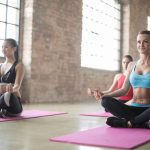 Breathing Exercises Benefits and Process to Reduce Stress