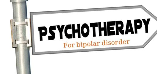 Psychotherapy,bipolar disorder,Psychotherapy for bipolar Disorder