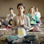 Essential Benefits and Ways of Mindfulness