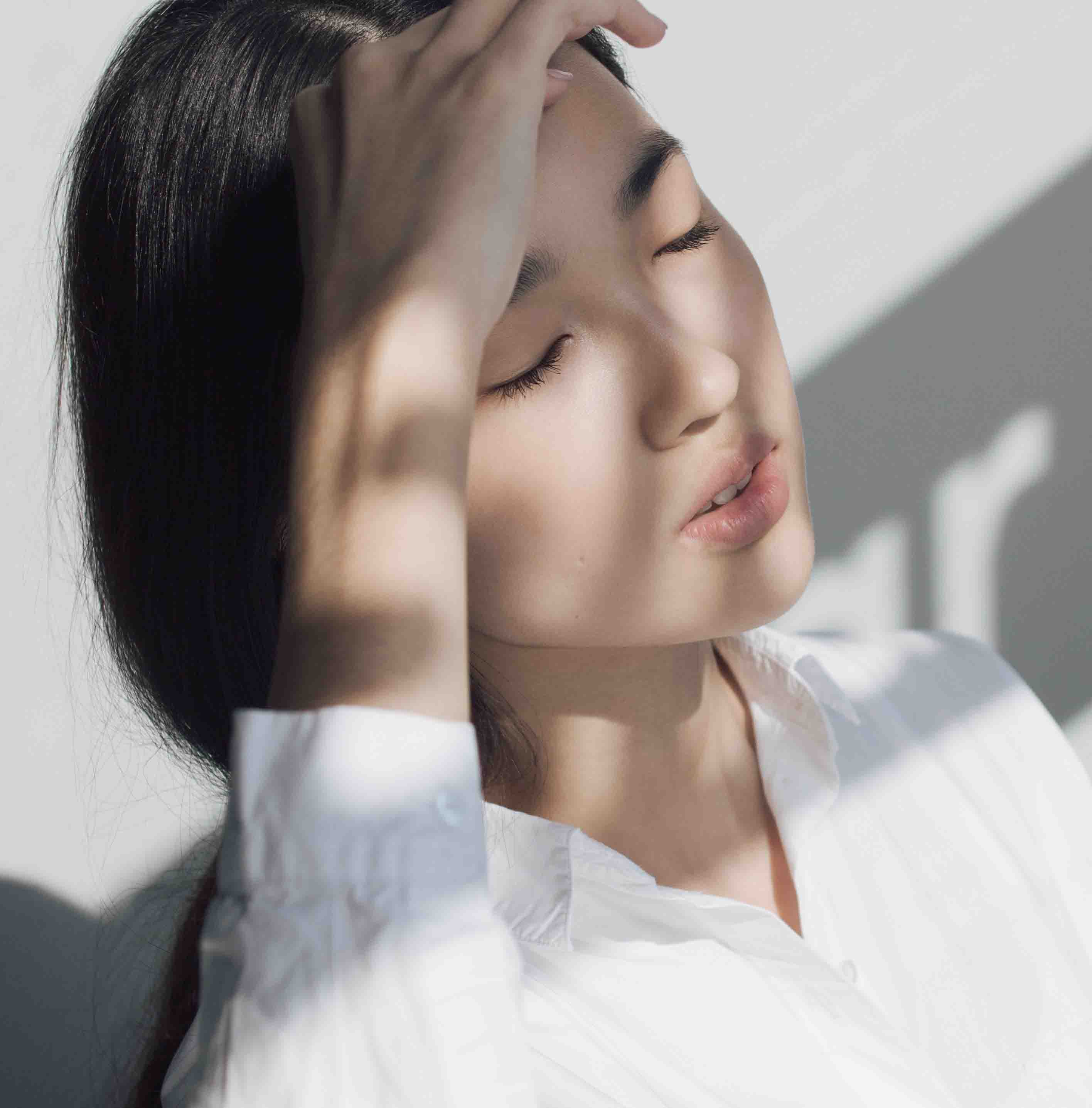Tension headache | Most Effective Self Strategies for Tension Reduction