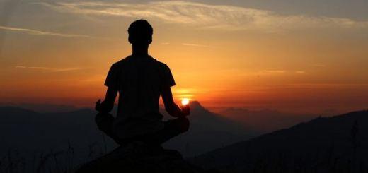 Meditation,mindfulness meditation