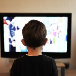 Can Too Much TV Really Cause ADHD?