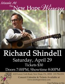 364_richard-shindell-live-at-the-new-hope-winery_image.png
