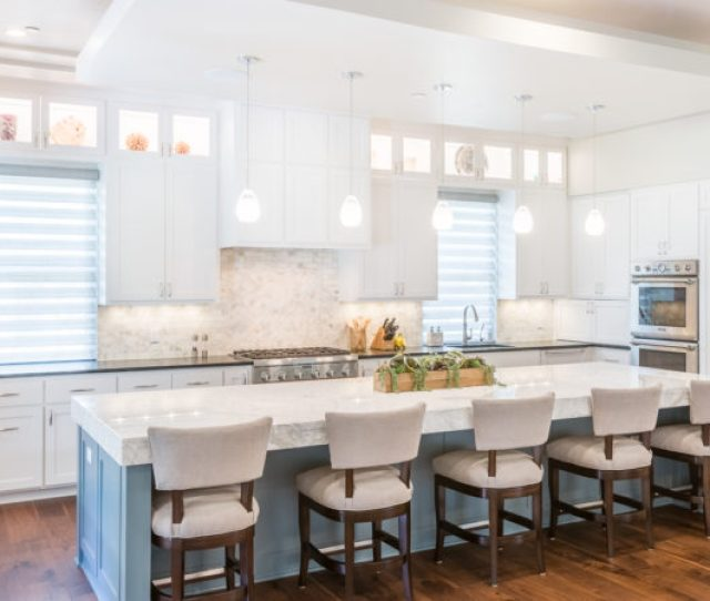Cost To Renovate Or Remodel In Austin