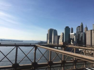 brooklyn-bridge2