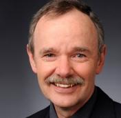 David Sutherland : Director, Military Photojournalism Program <br /></noscript>Associate Professor