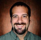 Seth Gitner : Associate Professor
