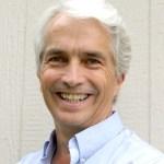 New Human Living Founder - Les Jensen