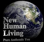 New_Human_Living