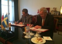 Tunisian-ILAC-agreement-24jan-2014