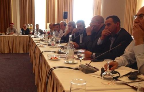 tunisian-courtpresidents-april2015