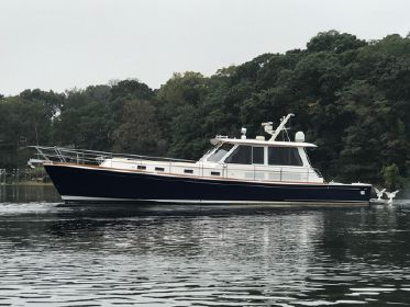 Boats For Sale New Amp Used Boat And Yacht Sales